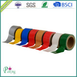Proveedor Diferente cinta Espesor Serie Ductos