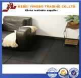 Oferta de la fábrica de China usted amortiguador moderno del caucho del color de la oferta