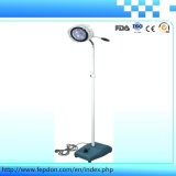 의료 기기 LED 검사 비상사태  운영 램프 (YD01-ILED)