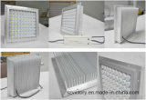 Parken Lot Lighting 100W 120W LED Canopy Light