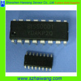 Stock электронные блоки Biss0001DIP Yd PIR Control IC для Automatic Lighting