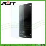 Hete Verkoop! De aangemaakte Beschermer van het Scherm van het Glas voor Huawei Partner 8
