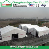PVC Wall Covering Warehouse Tent de 25m x de 40m