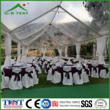 Großes Clear Roof Party Canopy Tent für Event Gsl-10
