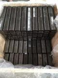 Pinos de Rod hidráulicos das peças de reposição do martelo do disjuntor de GB8at