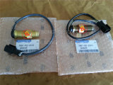 Komatsu Excavator Spare Parts, Engine Parts для Sensor (7861-92-2310)