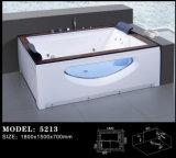 水サーフのマッサージの贅沢な渦の浴槽(5213)