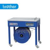 Macchine 2016 di imballaggio automatico di stile della Germania del fratello