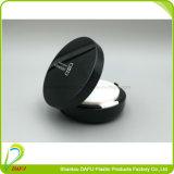Tarro del cosmético de la crema del Bb del amortiguador de aire