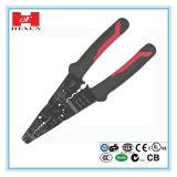 Сделано в стриппере провода высокого качества Китая новом