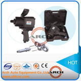 """3/4 """" herramienta de aire neumática de la llave inglesa de impacto del aire con Ce"""