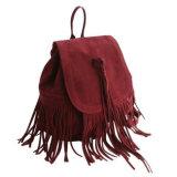 Sacchetto di Drawstring delle donne del commercio all'ingrosso del fornitore della borsa