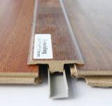 T-Modellando per l'accessorio laminato della pavimentazione