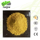 Qualitäts-Fol- Säure/Vitamin B9