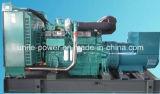 sistema de generador diesel de 50Hz 450kVA/360kw de Yuchai Engine