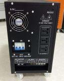 del inversor solar de la red con el cargador 3000With5000W, inversor de la potencia hecho en China
