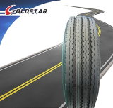 모든 Steel Radial Tire (11r22.5, 315/80r22.5)