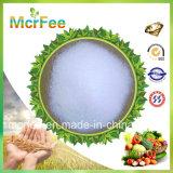 Горячее удобрение фосфата сбывания 12-61-0 Monoammonium для пользы земледелия