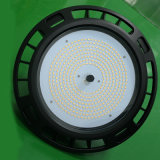 De hete Baai High Light van Sales 100W 120W 150W 200W LED met CE/RoHS