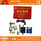 Dispositivo de ignição automático do gás, ignição elétrica, dispositivo da auto ignição