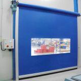 Portello industriale del PVC di alta velocità (HF-1101)