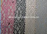 100%Polyesterは家具製造販売業のためのソファーの現代ファブリックを飾る