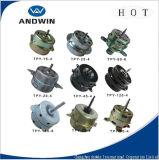 Moteur de condensateur de moteur de série de dessiccateur de main d'usine de la Chine