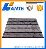 Каменная Coated плитка крыши металла для Нигерии и Кении