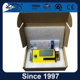 Lecteur de films solaire portatif de l'approvisionnement Ls162A d'usine