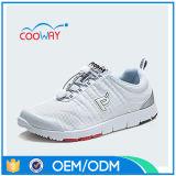 Chaussures sportives de la mode populaire la plus neuve
