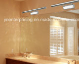 UL FCC ETL LED Espejo de Baño Luces