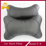 PU Neck PillowのカスタマイズされたDesign Your Logo