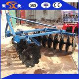 De goede Eg van de compensatie van de Tractor van Prestaties met 20 Schijven