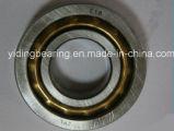 Het Koper van uitstekende kwaliteit Paul Magneto Bearings E10 E12 E15 E17 E20