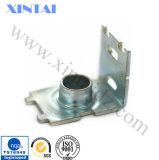 Metal del acero inoxidable de la alta precisión del fabricante que estampa la parte