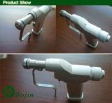 Протезная малая аппаратура електричюеских инструментов животных ветеринарная хирургическая (system8000)