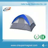 10 Personsのための高品質Hot Sale Camping Tents
