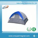 Высокое качество Hot Sale Camping Tents для 10 Persons