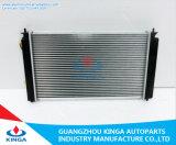 Radiador auto de aluminio para Toyota Celica'99 - 00 en