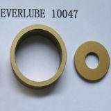 De Permanente Magneet van uitstekende kwaliteit ISO14001 van het Neodymium van NdFeB van de Schijf het