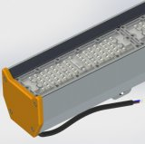 Neues lineares hohes Bucht-Licht des Geschmacksmuster-150W LED