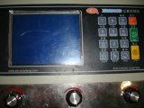 Het Model van de Scherpe Machine van het Document van de hoge Precisie (dfj-1500)
