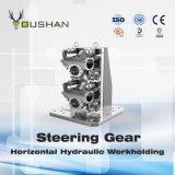 Engrenagem de direção Workolding hidráulico horizontal