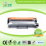 Cartouche d'encre du toner Tn-660 de laser compatible pour l'imprimante de frère