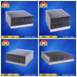 Kühlkörper der Dongxia Marken-Einlage-Serien-Aluminiumlegierung-6063