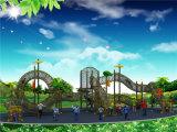 2016 изготовление спортивной площадки веревочки самых новых и самых последних творческих малышей напольное