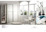 2016의 홈 (LB-007)를 위한 간단한 유럽인 디자인 침실 세트