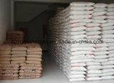 HDPE Virgin&Recycled пластичного материала цены по прейскуранту завода-изготовителя