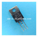 Hight Quality Se140 Electronic Components