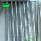 Tela realzada apagón de la cortina (BS3201)